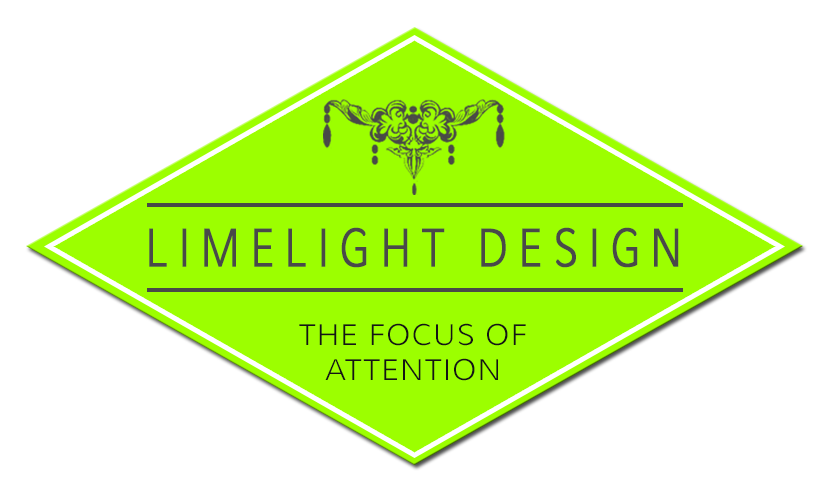 Limelight Design® Chandelier Manufacture